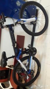 سيكل همر و لاند روفر دراجه هوائيه