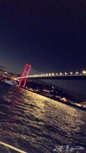 السياحة الى تركيا وبعيد عن جشع مكاتب السياحة
