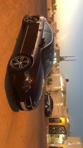 للبيع BMW 650 رياضي