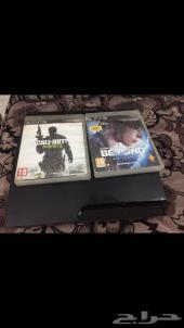 جهاز PlayStation3