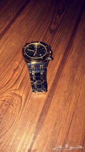 ساعة ماركة LEVANT