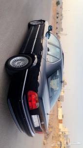 BMW 730 Li نظيف