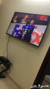 افضل اشتراكات iptv IPTV