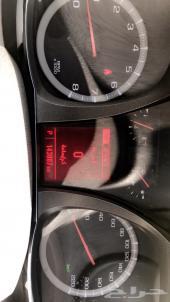 حائل -  - نوع السياره  GMC تيرين للبيع