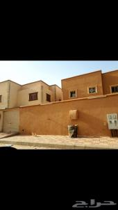 بيت بناء شخصي