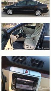 VW Passat FSI 2.0 24300 SAR