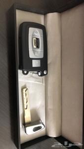مفتاح رولز رايز