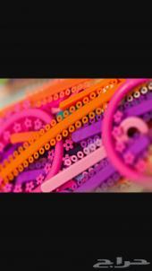 اختر اللون المناسب لك لتقويم الزينه الاصلي
