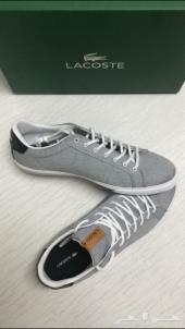 4316bd99a حذاء ميلانو جلد الاصلي للعيد