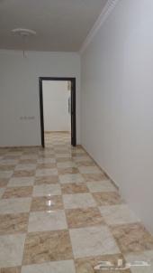 شقة استديو غرفة وممر في بداية لبن مجمع نظيف
