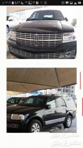 للبيع او البدل بسيارة سيدان حديثة