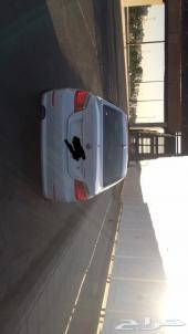 تشليح قطع غيار مستعمل بي ام دبليو BMW
