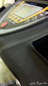 سير كهربائي استعمال نظيف  الرياض