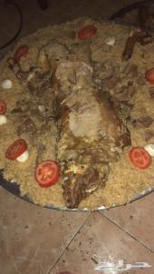 الطبخ السعودي لطبخ المفاطيح