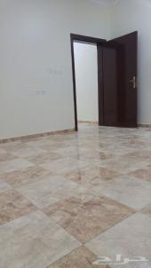 شقة غرفة واسعة وممر استديو حمام مطبخ راكب لبن