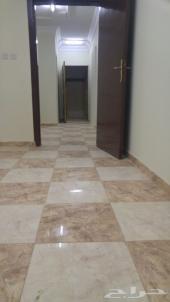 شقة استديو غرفة وصالة في بداية لبن نظيفة جدا