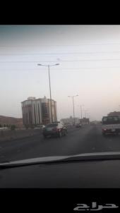 للبيع او للايجار فندق ع طريق الرياض الطايف