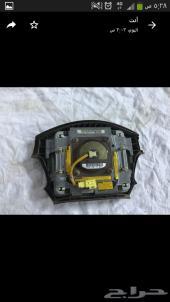 قطع غيار لكزس تشليح  es300 1999  2001