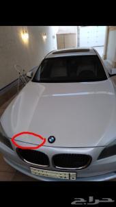 BMW2009 فل كامل