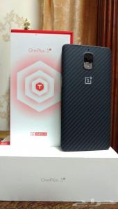 Oneplus 3T Grey 64GB 6GB Ram with Box