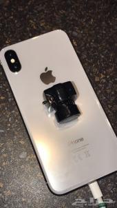 اصغر كاميرة مراقبه HD