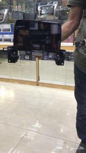 شاشه مازدا  cx-5 اندرويد معالج سامسونج