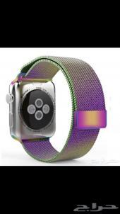تصفية 50 ريال الحبه اساور Apple Watch 42-38