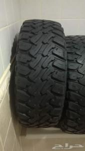 off road tires for sale