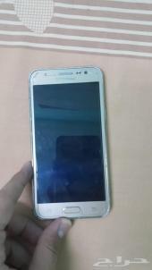 جالكسي Galaxy J5