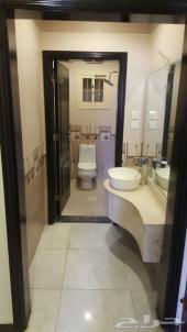 شقه 5 غرف اماميه للبيع فقط ب 265 الف