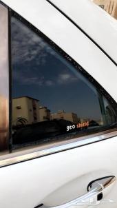 مرسيدس فياجرا  ابيض s350 نظيف جدا جدا