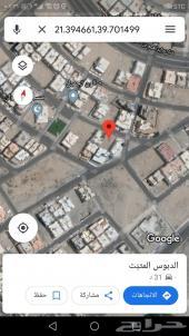 أرض في مخطط بوابة مكة 7 خلف محطة ساسكو في الز