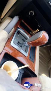 لاند كروزر V8 Gxr 3 ستيني