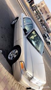 فورد كراون فكتوريا 2011 سعودي