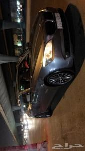 BMW 740 فل كامل ثلاث ازارير