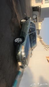 فورد سعودي 2006