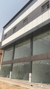 عماره للايجار في حي العريجاء الغربية  في الرياض