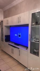 مكتبه تلفزيون