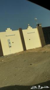 اراضي للبيع في مكة حي الراشدية بمنطقة المغمس