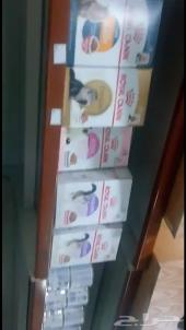 منتجات رويال كانين للقطط
