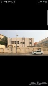 عماره للبيع بحي العمره الجديد