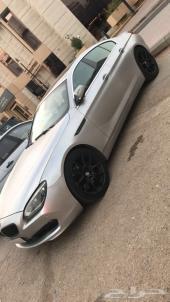 BMW2013 640i