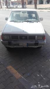 سيارة ددسن موديل1992