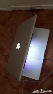 Mac book i7