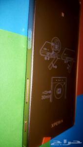 سوني اكسبيريا زي 5 Sony Xperia Z5  E6653  32G