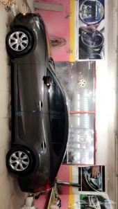 مازدا3 2015 للبيع