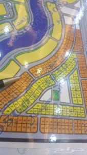 لبيع ارض بمخطط الشبيلي الخبر 900 م شارع 30