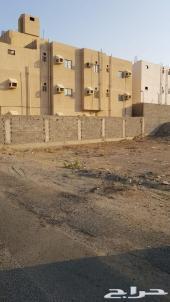 فرصه أرخص أرض في مخطط11 الفيحاء الجديده