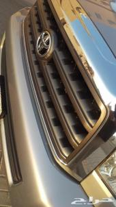 للتنازل سيارة سيكويا 2015 من بنك البلاد