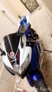 ريس 2008 مقاس 600